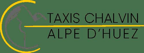 taxi alpe d'huez
